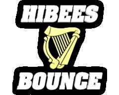 www.hibeesbounce.com