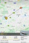 Screenshot_20200407-185518_Flightradar24.jpg