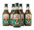 apache beer.jpg
