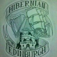 Whitburn Hibee