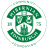 Hibs Foundation