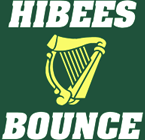 HibeesBounce - Hibs Forums